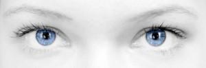 eyes hi res
